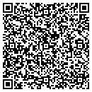 QR code with Mina's Chicken-N-Subs Delite contacts