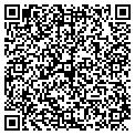 QR code with Best Therapy Center contacts