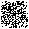 QR code with Alexis Fitness & Health Fd Str contacts