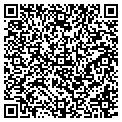 QR code with David Tyson Lighting Inc contacts