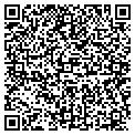 QR code with Hilliard Enterprises contacts