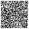 QR code with Confucius Restaurant Inc contacts