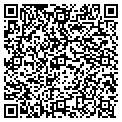 QR code with On The Border Mexican Grill contacts