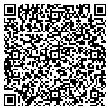 QR code with Strategic Ceramics Corporation contacts