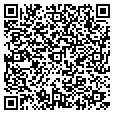QR code with D&H Group Inc contacts