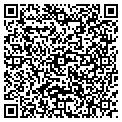 QR code with Lake Square Chiropractic Center contacts