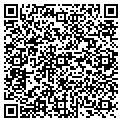 QR code with Knock Out Boxing Club contacts