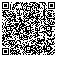 QR code with WTMY contacts