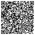 QR code with Sun Pointe Apartments contacts