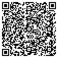 QR code with C M R Properties contacts