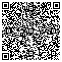 QR code with ISI Special Graphic Prod Inc contacts
