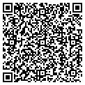 QR code with Cafe Iguana contacts