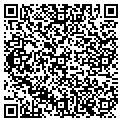 QR code with Tri-County Podiatry contacts