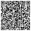 QR code with Mediation Services contacts