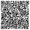 QR code with Atlas Aerospace Accessories contacts