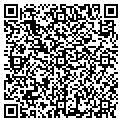 QR code with Vallee Assisted Home Care Inc contacts