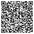 QR code with Gapardis Inc contacts