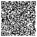 QR code with Central Florida Heart Center contacts