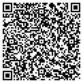 QR code with Scooter's Parts & Accessories contacts