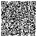 QR code with Atlas International Trader Inc contacts