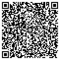 QR code with Northwest Arkansas Icy Service contacts