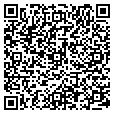 QR code with Eisenlohr Co contacts
