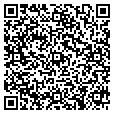 QR code with Jpl Associates contacts