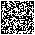QR code with Doubletree Hotel contacts