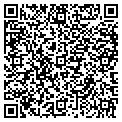 QR code with Superior Stone Service Inc contacts