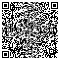 QR code with Animal Healthcare Center contacts