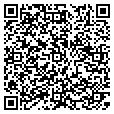 QR code with Gho Homes contacts