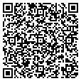 QR code with Ftn contacts