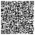 QR code with Alicia Nails & Perfumes Inc contacts