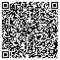 QR code with Technical Safety Assoc contacts
