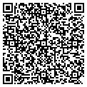 QR code with Roxitex Corporation contacts