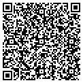 QR code with Children's Dentistry contacts