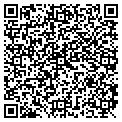 QR code with Style Aire Beauty Salon contacts