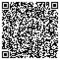 QR code with Vogt Michael Dr contacts