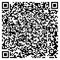 QR code with Silver Shres Leaseholders Assn contacts