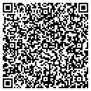 QR code with Central Florida Signs & Tintng contacts