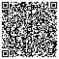 QR code with Whittaker Whittaker PA contacts