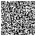 QR code with Winter Haven Code Enforcement contacts