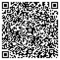 QR code with C & S Screening Inc contacts
