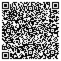 QR code with Roussos Refrigeration Heating contacts