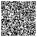 QR code with Car Connection Inc contacts