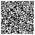 QR code with Aventura Industrial Supply contacts