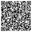 QR code with Neel Tony contacts