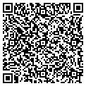 QR code with Electronic Systems Support contacts