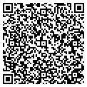 QR code with M H Radell DDS PA contacts