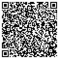 QR code with Showcase Fence Co contacts